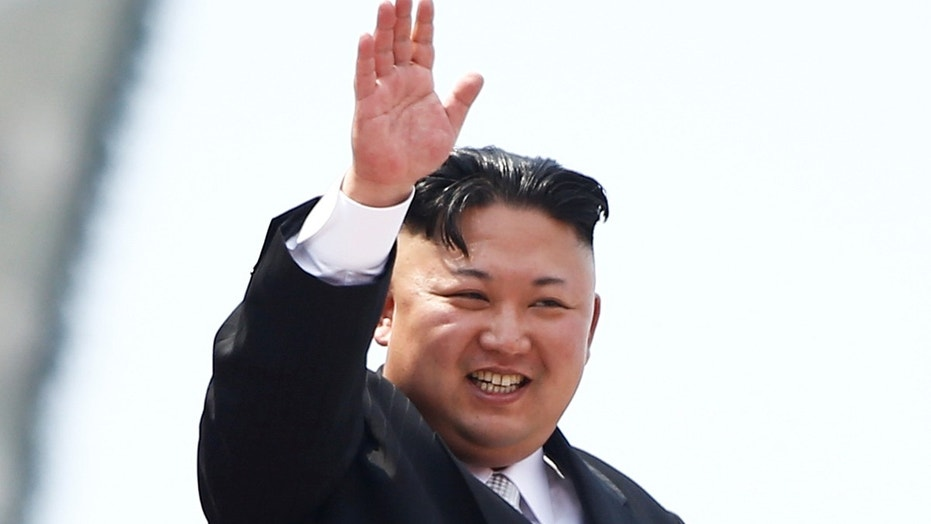 North Korean leader Kim Jong Un reportedly ordered a high ranking official to be executed after he was accused of giving extra food and fuel rations to his troops.