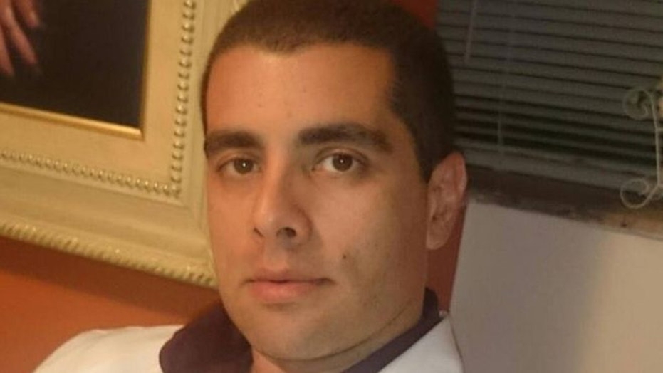 """Dr. Denis Furtado, also known as """"Dr. Bumbum,"""" was on the run after his patient died following a procedure."""
