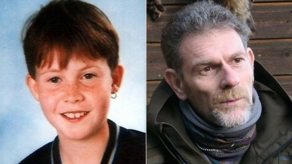 Nicky Verstappen, 11, was found sexually abused and murdered in 1998. Jos Brech, 55, was arrested in connection with the cold case.