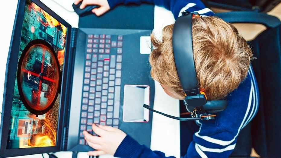 Russian police are investigating the death of a 15-year-old boy who reportedly beheaded himself with a chainsaw after losing a computer game.
