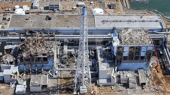An aerial view of the Fukushima Daiichi Nuclear Power Station is seen in Fukushima Prefecture in this photo taken by the Air Photo Service on March 24, 2011. Japanese Prime Minister Naoto Kan said on April 1, 2011 he was ready for a long fight to bring a quake-hit nuclear plant under control but was convinced Japan would overcome the world's worst nuclear crisis since the Chernobyl disaster in 1986. Picture taken on March 24, 2011.   Mandatory Credit REUTERS/Air Photo Service (JAPAN - Tags: DISASTER ENERGY BUSINESS) NO COMMERCIAL USE. FOR EDITORIAL USE ONLY. NOT FOR SALE FOR MARKETING OR ADVERTISING CAMPAIGNS. MANDATORY CREDIT - GM1E7411IBB01