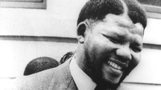 The Media and Mandela: Praise even from those who once opposed him