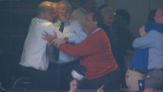 What's the Deal, Neil: Did Cowboys' game hurt Christie's political future?