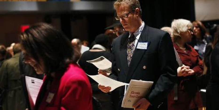 FBN's Peter Barnes breaks down the December jobs report.