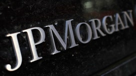 JPMorgan Helps Women Re-enter the Workforce