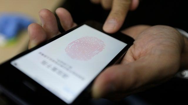 UK Prime Minister David Cameron proposes encryption software ban