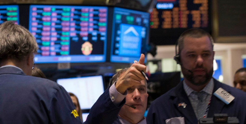 FBN's Charles Payne, Fairfax Global Markets CEO Paul Dietrich, A&G Capital CIO Hilary Kramer and Penn Financial Group founder Matt McCall on the outlook for Gentherm.