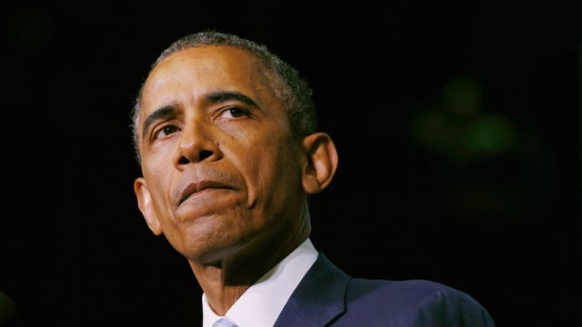 Obama aims to raise tax rates on capital gains