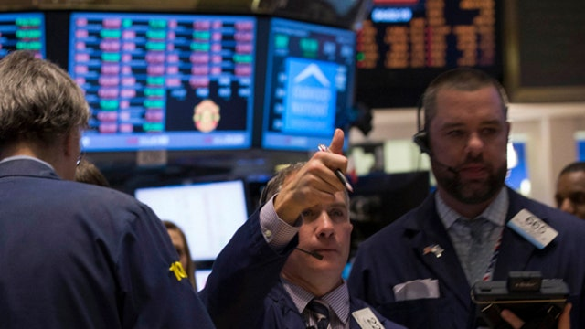 Lazard an opportunity for investors in financial sector?