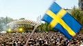 Prime Minister Stefan Lofven: Biggest threat facing Sweden is unemployment