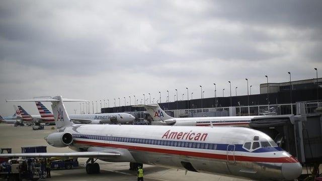 Looptworks turns airline seats into handbags