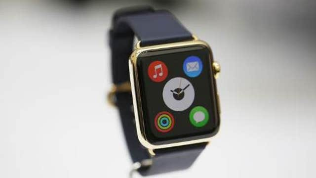 Apple Watch: Hit or miss?