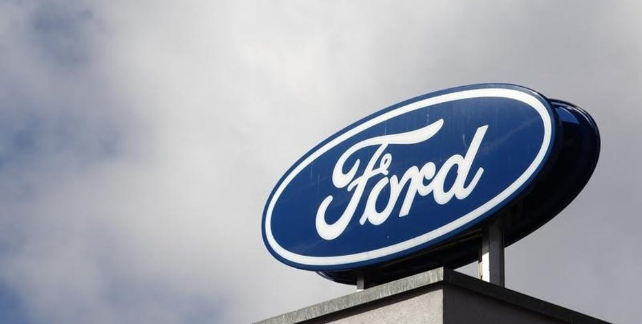 FBN's Liz MacDonald on the models affected by Ford's safety recall.