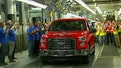 Ford CFO: Already seeing strong demand for new F-150