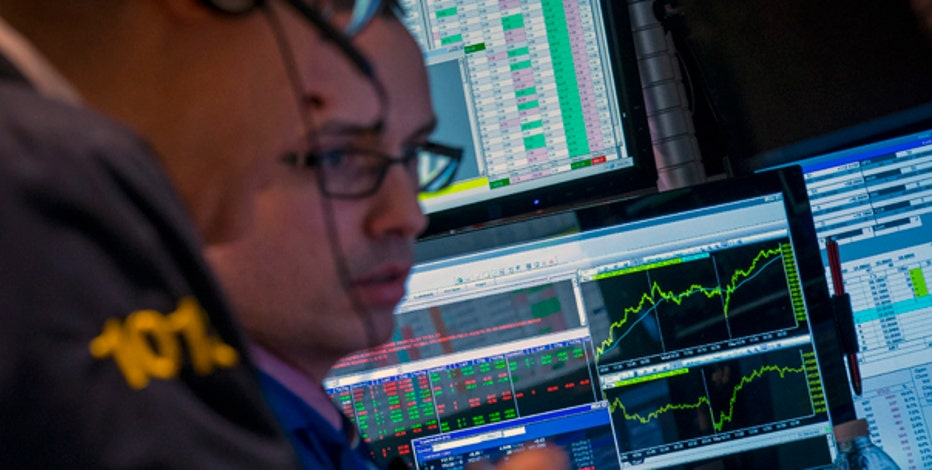 FBN's Charles Payne, A&G Capital CIO Hilary Kramer, Fulcrum Securities Chief Strategist Rob Morgan and Penn Financial Group founder Matt McCall on the outlook for Flextronics International.