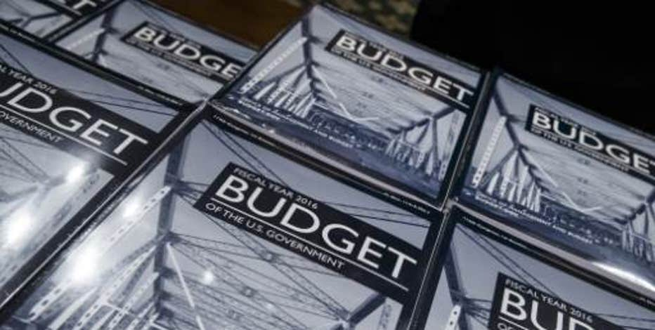 FBN's Peter Barnes breaks down the details of President Obama's $4 trillion budget proposal.