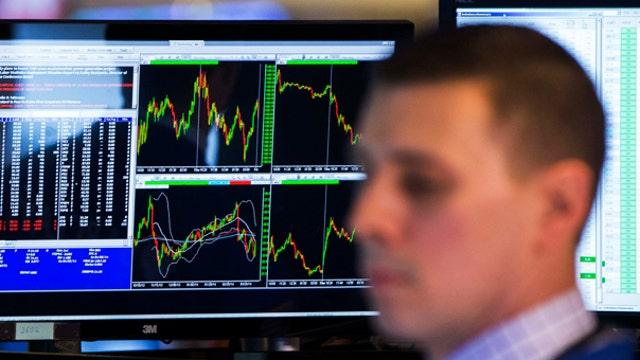 Long-term investing picks