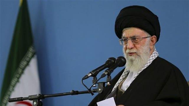 Hilsenrath: Iran deal could shift global oil landscape