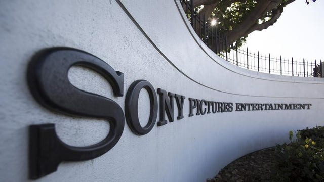 How Sony changed the way execs look at cybersecurity