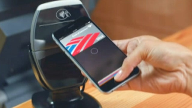 The hype behind mobile payment apps