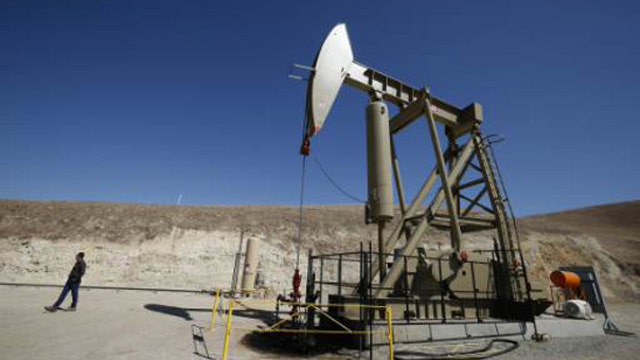 Citi's $20 call on oil irresponsible?