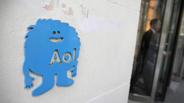 AOL plans huge makeover strategy