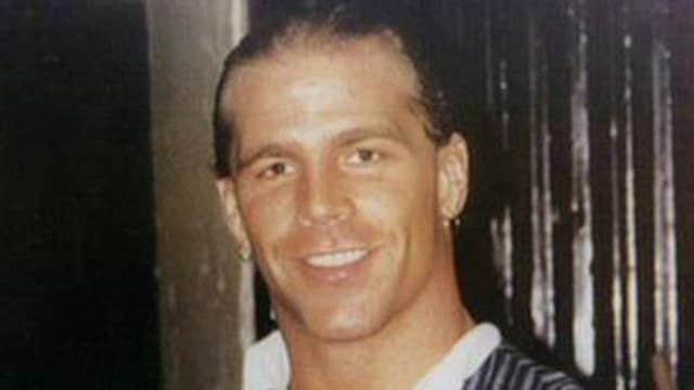 WWE Wrestling star opens up about wrestling drug addiction