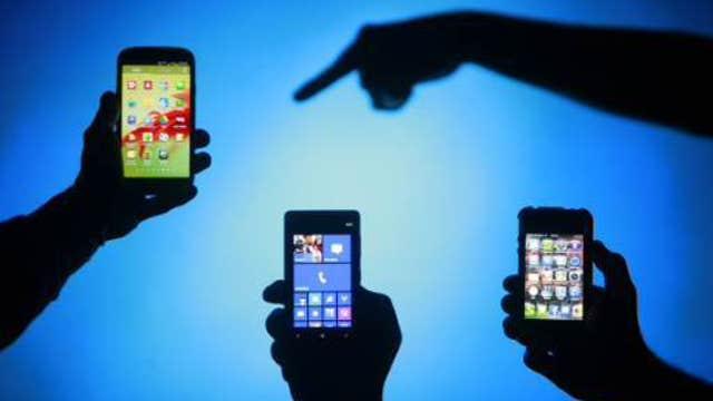 The next billion dollar app