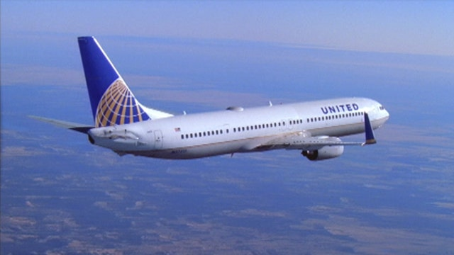 United will not honor ultra-low price tickets after glitch