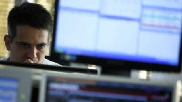 International stocks good for your portfolio?