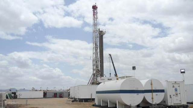 Did Illinois miss the boat on fracking?