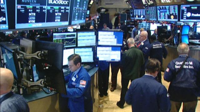 Stocks to watch: IBM, HD