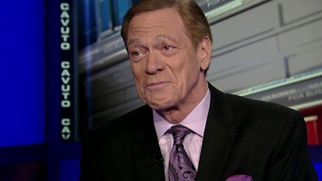 joe piscopo training