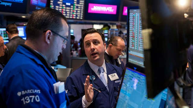 Which stocks are immune to bi-coastal issues?
