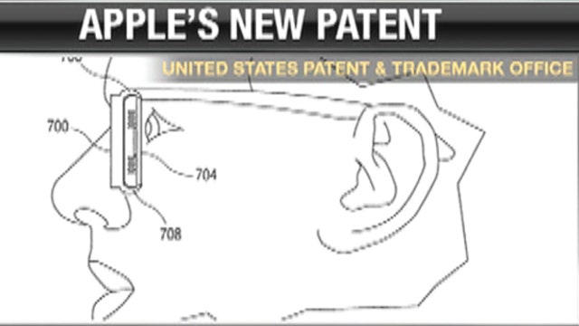 Apple soon entering the world of virtual reality?