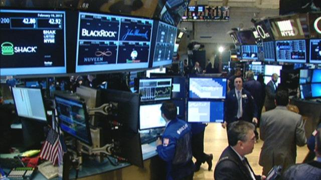 Bullish market outlook despite economic headwinds?