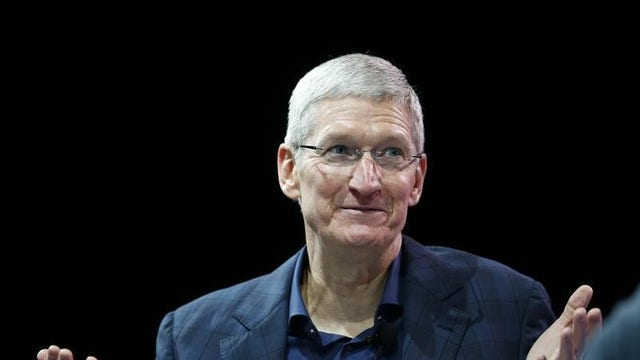 Will the Apple car be possible in 5 years?