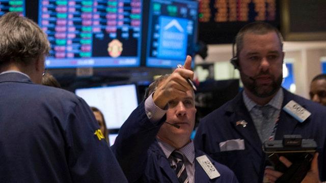 Buy these under-the-radar stocks