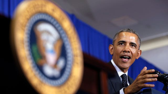 Obama to set new rules for stockbrokers
