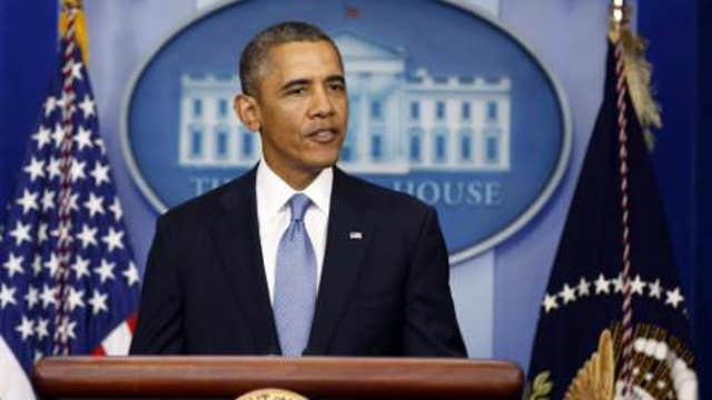 Obama to seek emergency appeal for immigration order