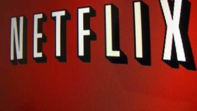Could net neutrality impact your Netflix binge watching?