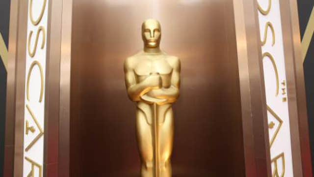 Breaking down the results of the 87th Academy Awards