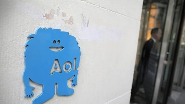 AOL tapping into video mobility
