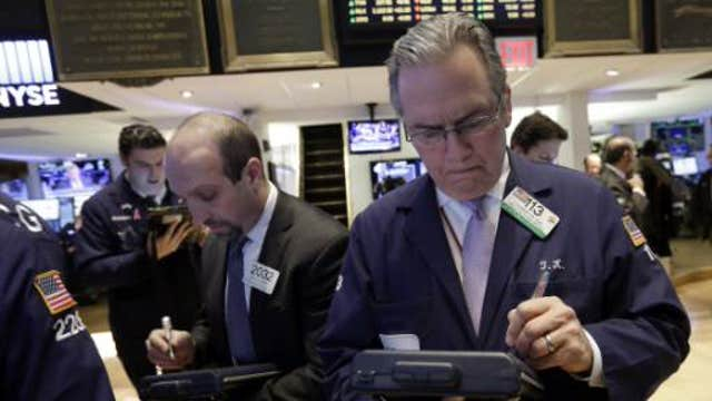 Valspar 1Q earnings beat expectations