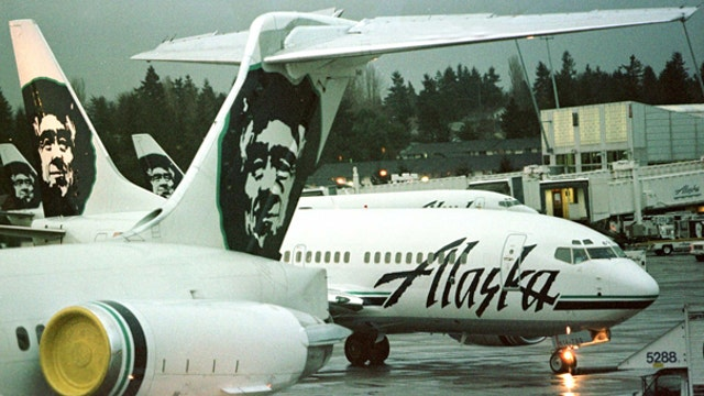 What airline stocks should you buy?
