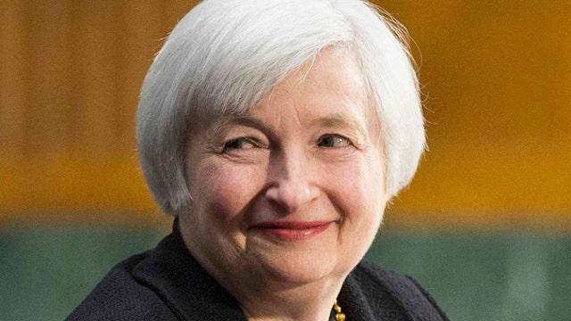 Bull vs. bear: Debating the Fed
