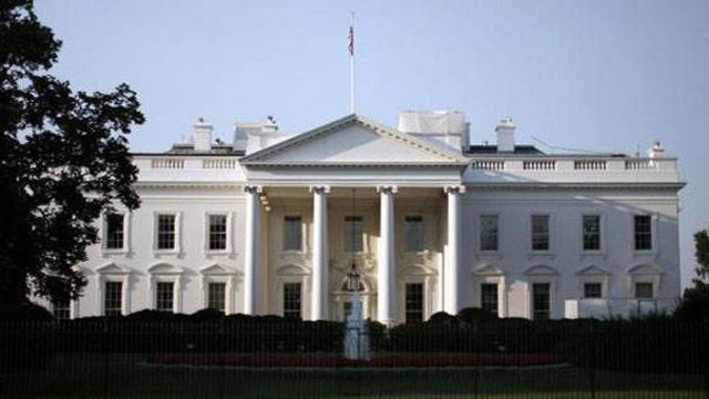 White House pushing new rules for brokers on retirement accounts