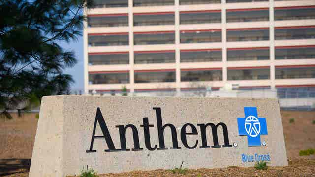 Anthem fallout grows