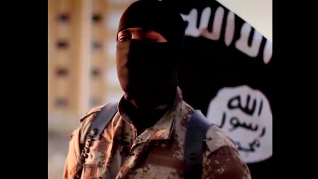 KT McFarland: Radicalism is much more than ISIS