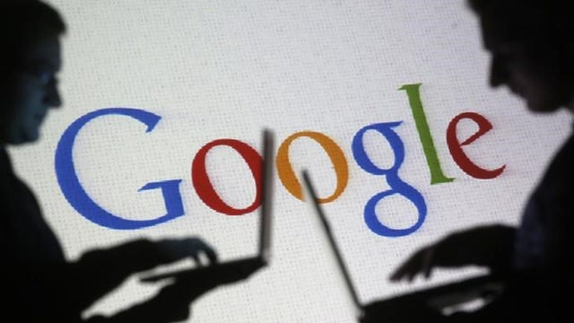 Is Google for or against net neutrality?